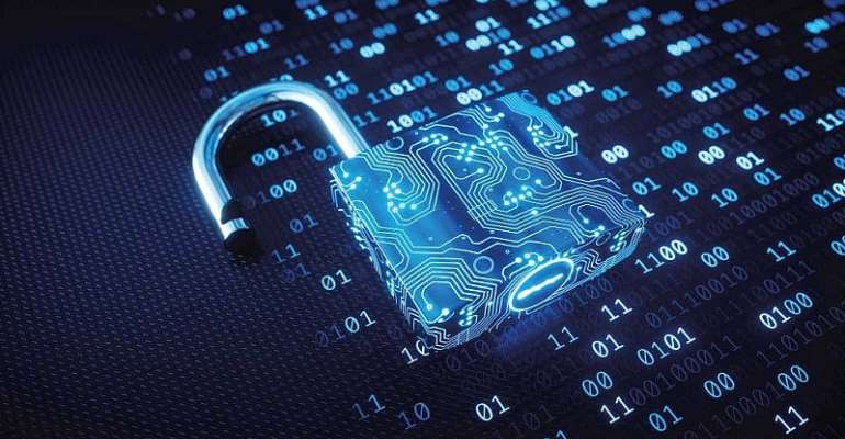 Cybersecurity Act Passed