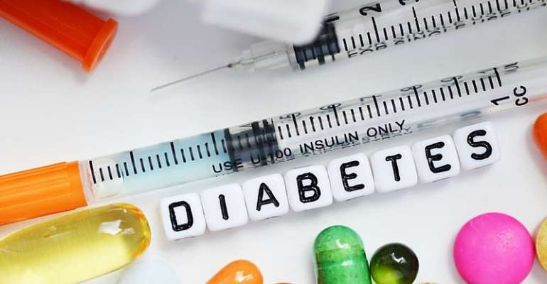 DIABETES : Five Common Misconceptions Debunked!