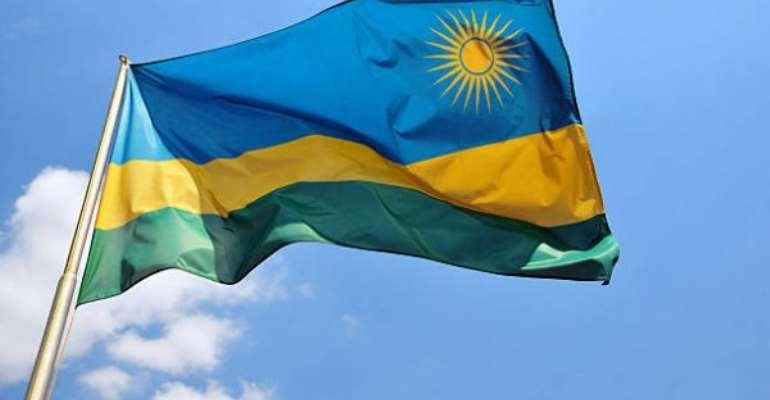Rwanda closes schools in capital to curb COVID-19 infection