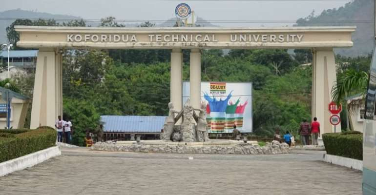 KTU Postpones Semester Exams After TUTAG Strike