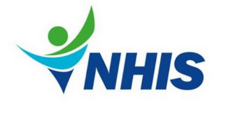 NHIA Owes St John Of God Hospital ¢2m