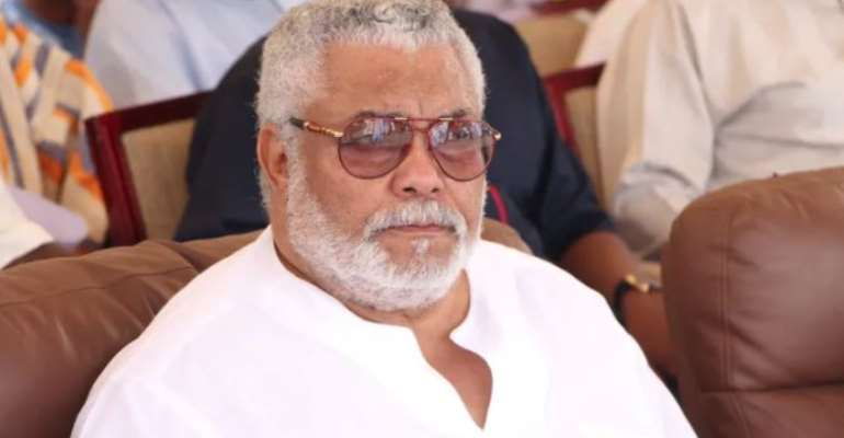 Rawlings' family demand remains after state funeral