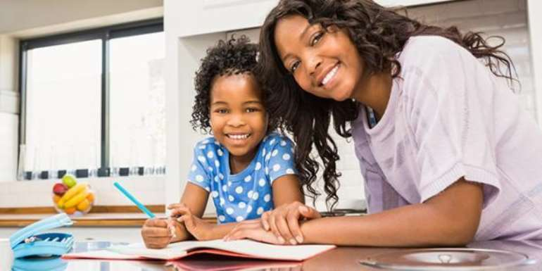 #1 Reason Why You Need Tutoring During School Holidays