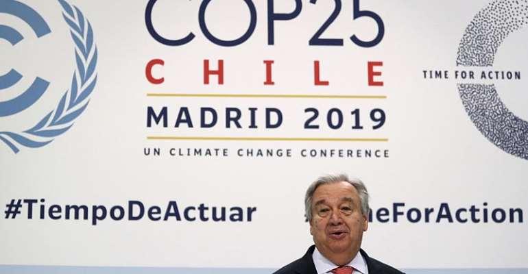 REUTERS/Sergio Perez
