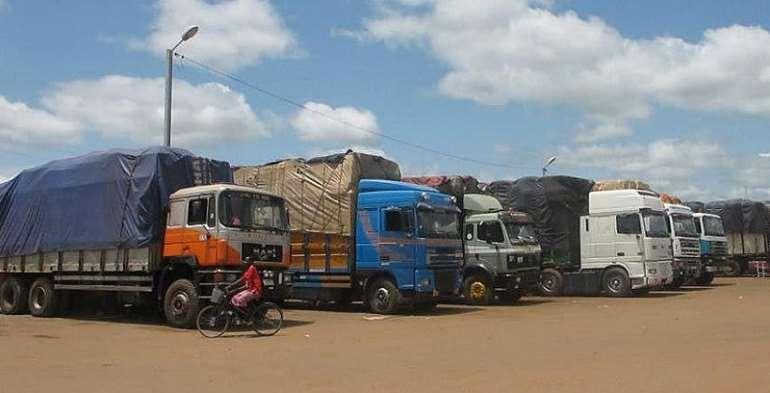 Benin-Nigeria Border Closure: Gov't Considers Compensation For Affected Businesses