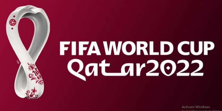 Pots For FIFA World Cup Qatar 2022 Group Phase Draw Revealed