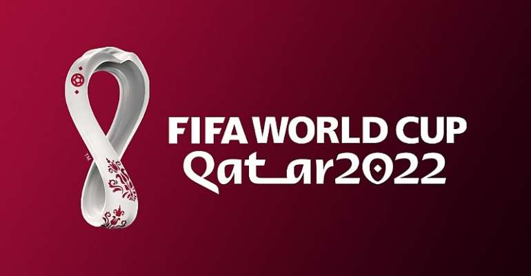 LIVE STREAMING: African Draw For FIFA World Cup Qatar 2022 Qualifiers - Round 2