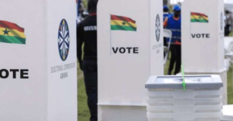 Election 2020: 109,577 votes today in special voting