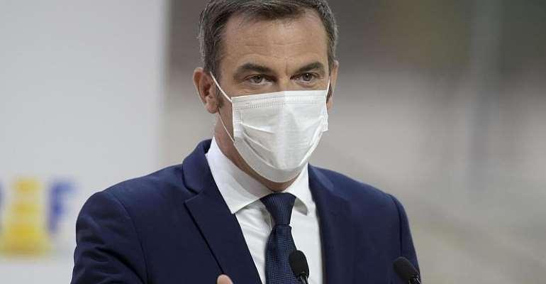 © AFP/Éric Piermont