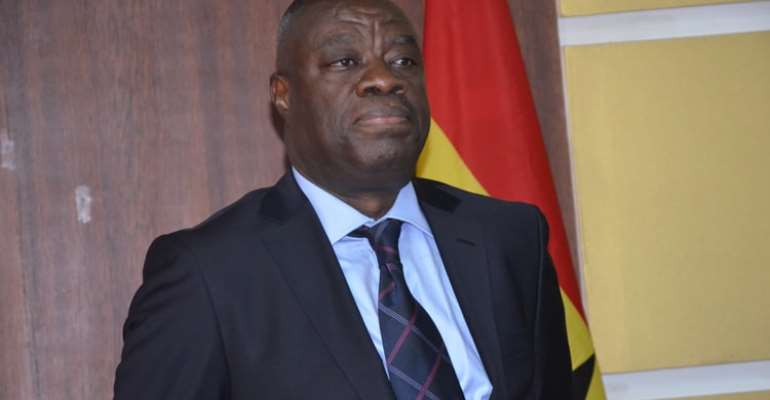 Awal Mohammed to head Tourism, Arts and Culture Ministry