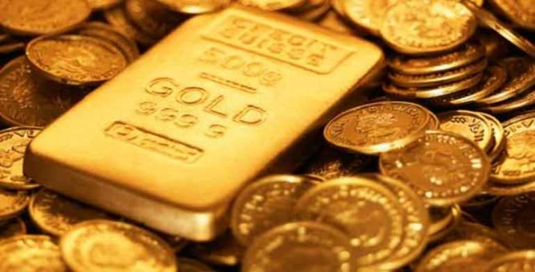 Western Region Hosts Gold Expo In March 2020