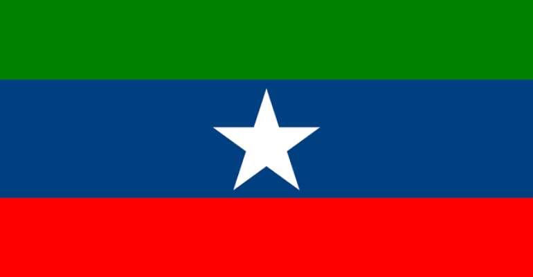 Ethiopia: Independence Referendum For Somali State