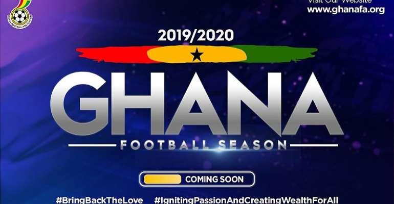 WATCH: GFA Release Video To Begin Countdown To Upcoming GPL Season