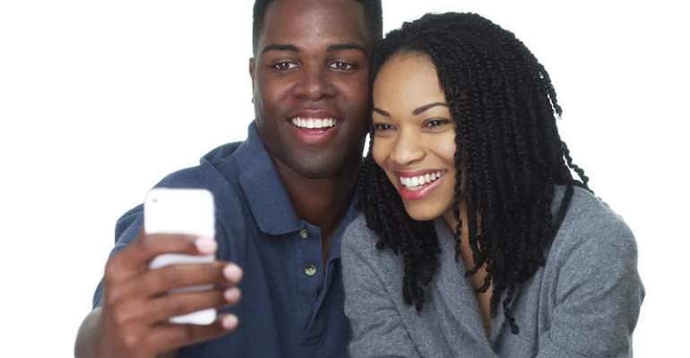 5 Ways To Make Your Man Crazily Miss You