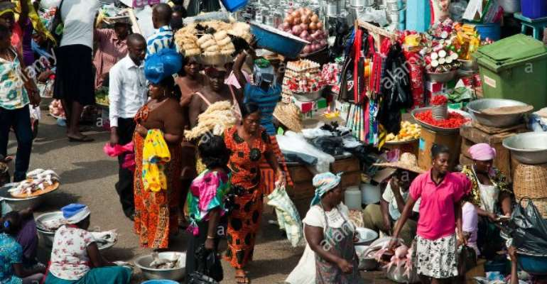 Government has advised hawkers, drivers, other road users and the general public to comply with the measures.