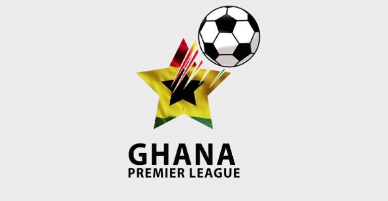 GFA Confirm Kick Off Dates For All League Competitions