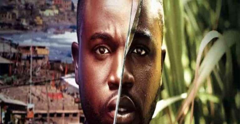 'Joseph' Premiered At Accra City Hall