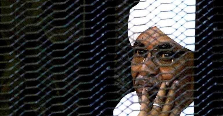 REUTERS/Mohamed Nureldin Abdallah/File Photo