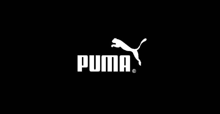 GFA Seek Assistance From Puma To Develop Youth Football