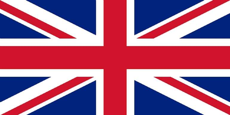 Britain is a divided country