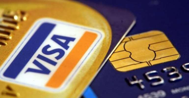 Visa Ghana Targets SMEs In Financial Inclusion Agenda