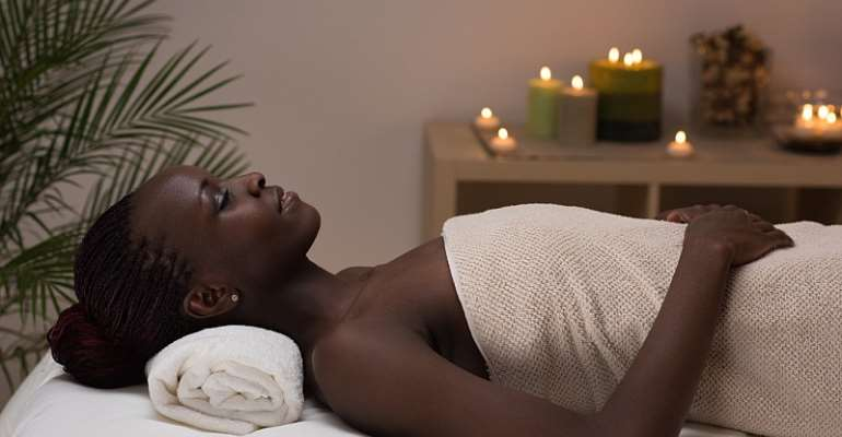 Resense Brings New Level Of Wellness Experience & Luxury To West Africa