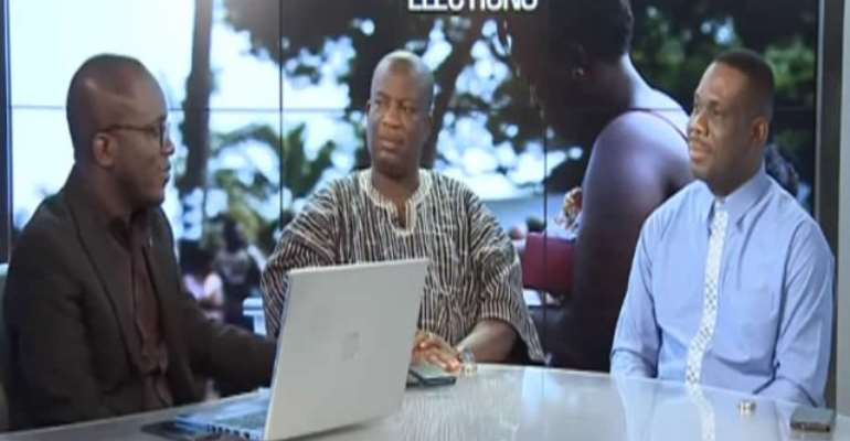 District Elections: Local Governance Not About Fighting - Expert