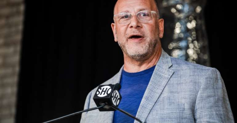 DiBella: Lopez Has Dynamite In His Fists; Has Shot Against Loma