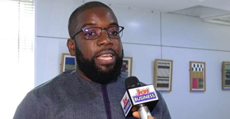 Kofi Adoboli Talks Freedom, Payment Systems After Deportation
