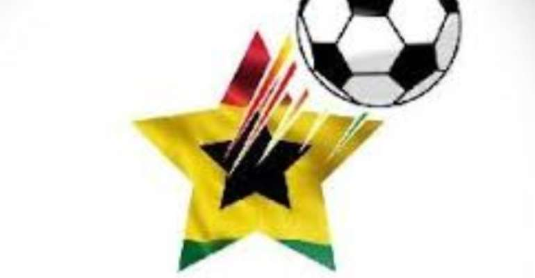 Ghana Premier League: Number Of Teams To Be Relegated Reduced From Five To Three