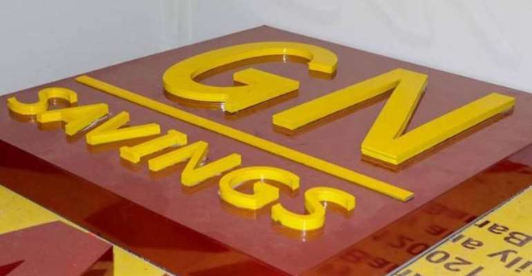 GN Savings Case: Court Orders BoG, A-G And Receiver To Enter Defence