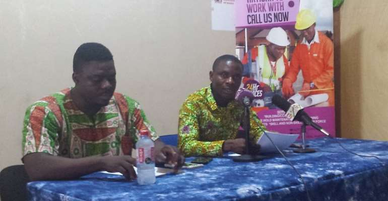 Give Jobs To Local Contractors – AAG Appeals