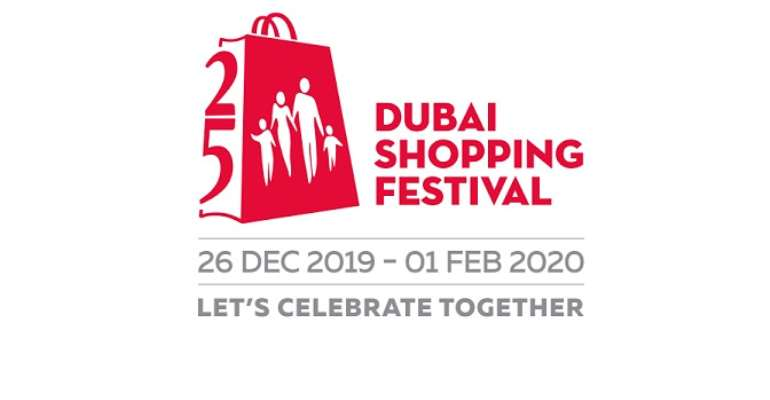 Dubai Tourism Unveils Incredible Line-Up For African Audience Ahead Of 25th Dubai Shopping Festival