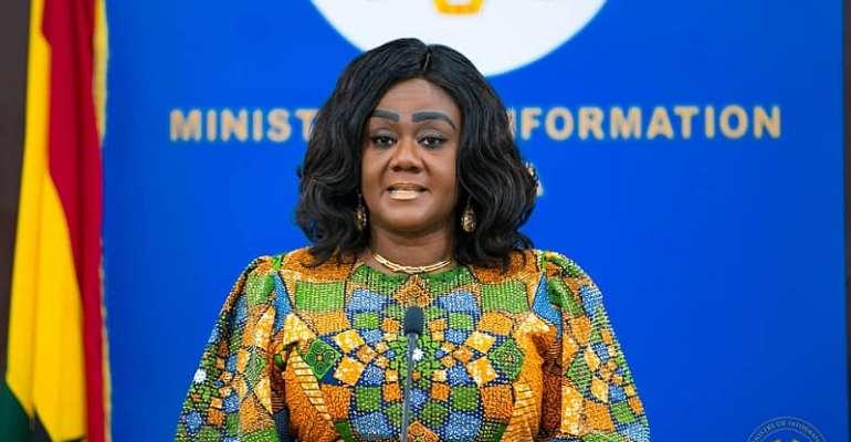 Year Of Return Has Revolutionalise Ghana's Tourism — Minister