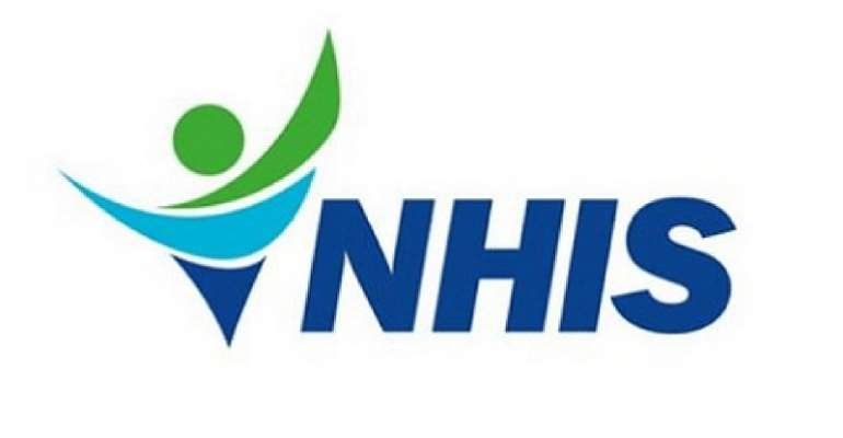 NHIS Paid Only One Month Arrears – U/E Health Care Providers