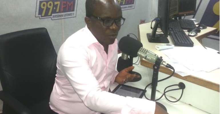 Newsfile Discuses Sophia Akuffo's Landmark Judgements