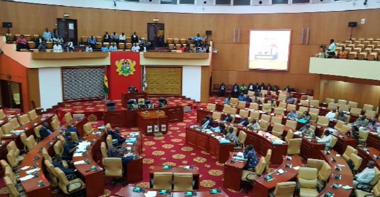 Parliament amends road traffic law to protect unborn child