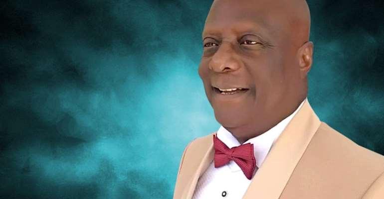 Ghana Should Cash-In On Healthcare And Medical Tourism--Dr. Felix Anyah