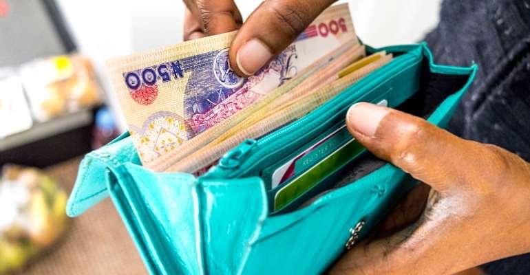 No coordination on macroeconomic policies in Nigeria  - Source: