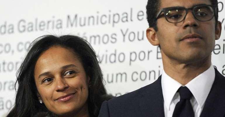 Fernando Veludo/Publico/AFP)