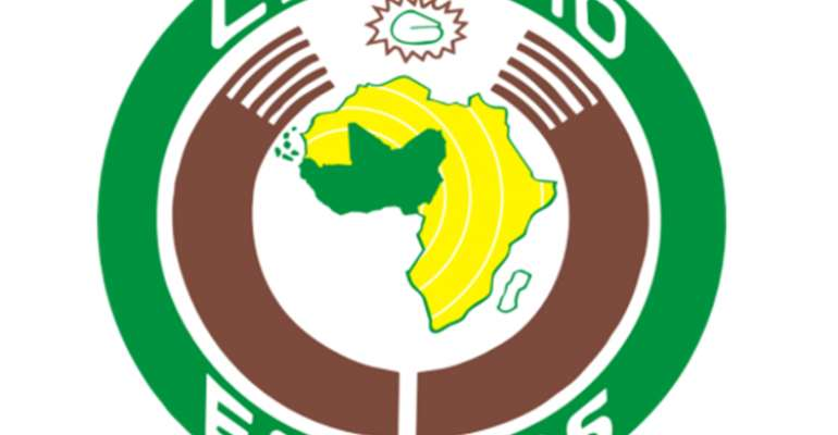 ECOWAS adopts policy for robust monitoring and evaluation in Member States