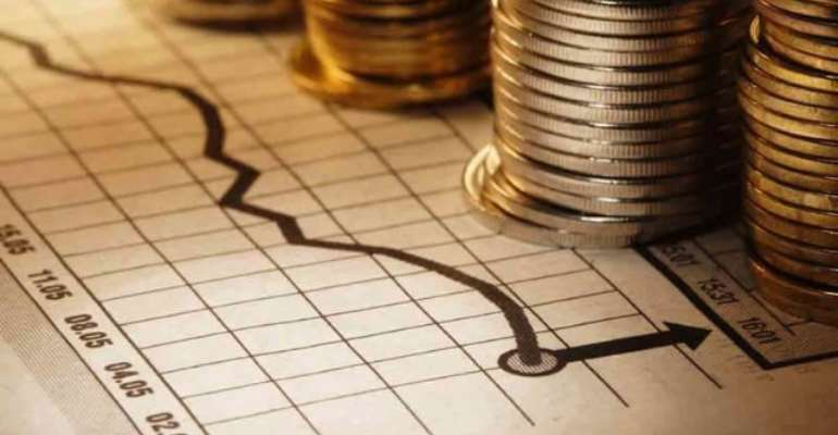 Ghana To Attract More Investors Next Year