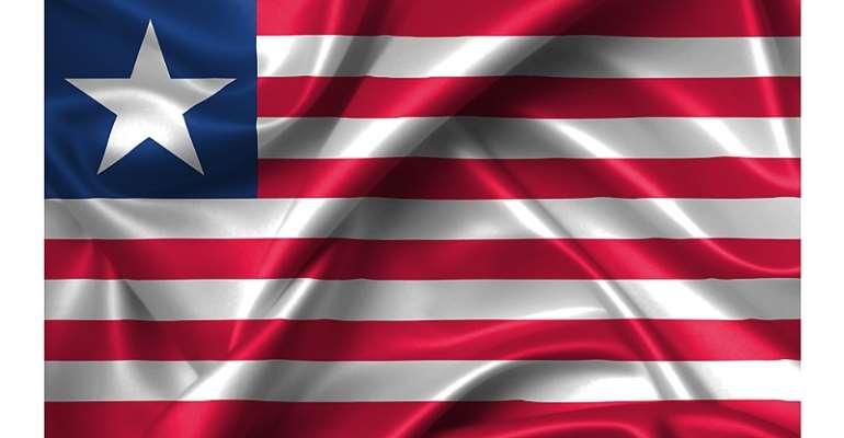 Liberia: To Enforce National Biometric Enrolment: Interagency Payroll Clean-Up Taskforce Organized Validation Workshop