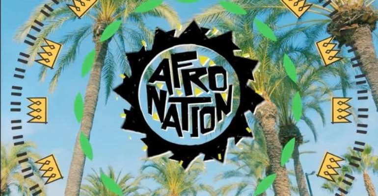 Second injunction application hits Afro Nation festival