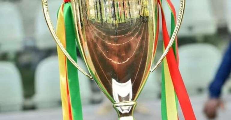Kotoko Defeat Hearts Of Oak 2-1 To Lift 2019 President Cup