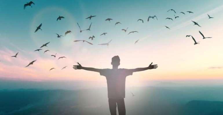 Emmanuel, God With Us - In Strange Ways