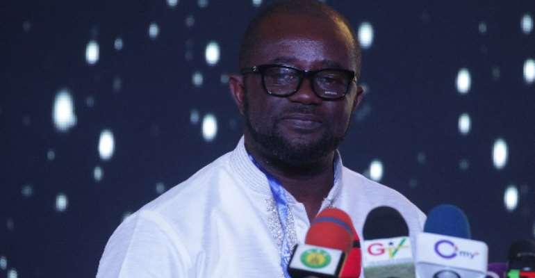 GFA Weighing Up Bidders For Broadcast Right - President Kurt Okraku