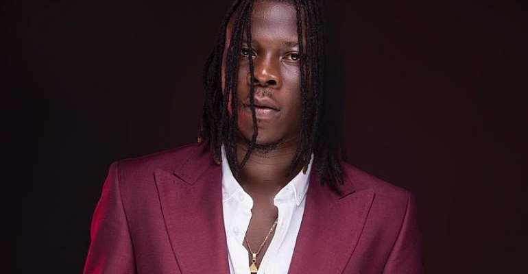 Stonebwoy, Quamina MP, Kooko to perform at Nsoatre