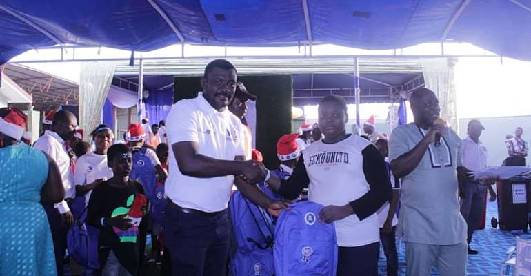 Zoomkids To Take Up Clean Environment Ambassador Challenge