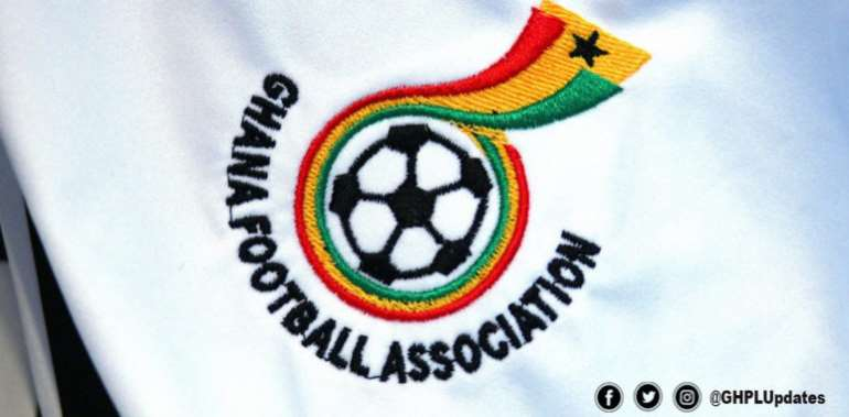 GFA Update Stakeholders On Media Right And Media Accreditation